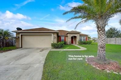 7454 Mishkie Dr, Jacksonville, FL 32244 - #: 1080107