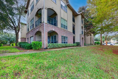 Jacksonville, FL home for sale located at 7800 Point Meadows Dr UNIT 832, Jacksonville, FL 32256