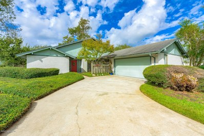 Jacksonville, FL home for sale located at 1820 Indian Springs Dr, Jacksonville, FL 32246