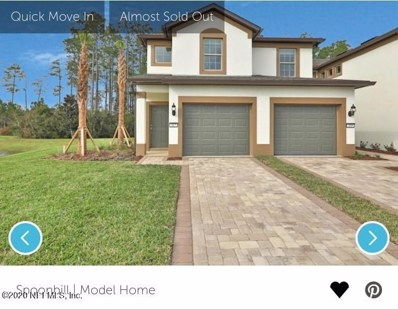404 Orchard Pass Ave, Ponte Vedra, FL 32081 - #: 1080168