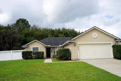 Jacksonville, FL home for sale located at 11896 Raindrop Rd, Jacksonville, FL 32219
