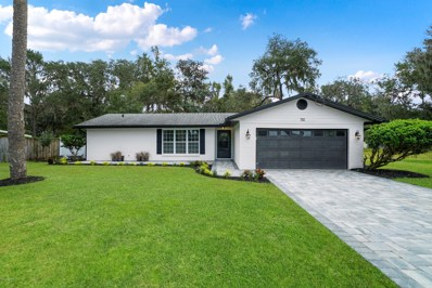 Fleming Island, FL home for sale located at 782 Creighton Rd, Fleming Island, FL 32003