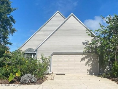 365 Village Dr, St Augustine, FL 32084 - #: 1080248