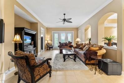 4300 South Beach Pkwy UNIT 2103, Jacksonville Beach, FL 32250 - #: 1080249