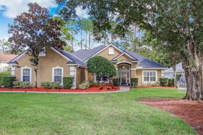 Jacksonville, FL home for sale located at 10075 Amherst Hills Ct, Jacksonville, FL 32256