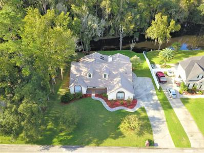 1800 Waterbury Ln, Orange Park, FL 32003 - #: 1080268