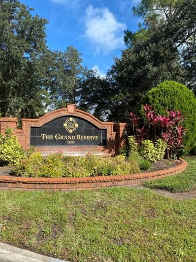 13810 Sutton Park Dr N UNIT 811, Jacksonville, FL 32224 - #: 1080286
