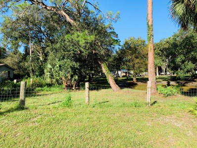 Crescent City, FL home for sale located at 1418 Co Rd 309, Crescent City, FL 32112