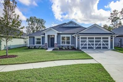 10718 Lawson Branch Ct, Jacksonville, FL 32257 - #: 1080352