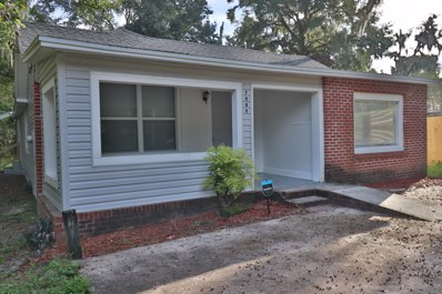 7949 Tallahassee Ave, Jacksonville, FL 32208 - #: 1080367