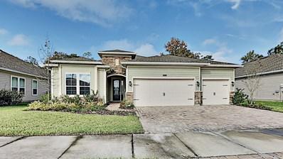 10744 John Randolph Dr, Jacksonville, FL 32257 - #: 1080386