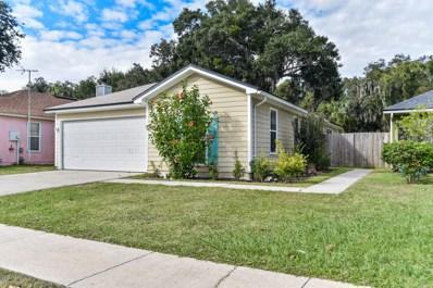 925 Majestic Cypress Dr N, Jacksonville, FL 32233 - #: 1080393