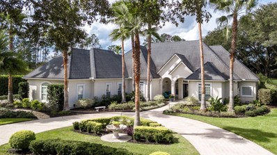 Green Cove Springs, FL home for sale located at 1932 Quaker Ridge Dr, Green Cove Springs, FL 32043