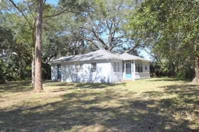 Atlantic Beach, FL home for sale located at 250 Jasmine St, Atlantic Beach, FL 32233