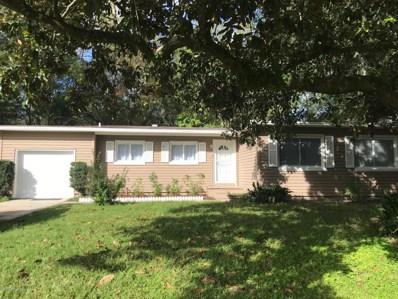 4010 Anvers Blvd, Jacksonville, FL 32210 - #: 1080500