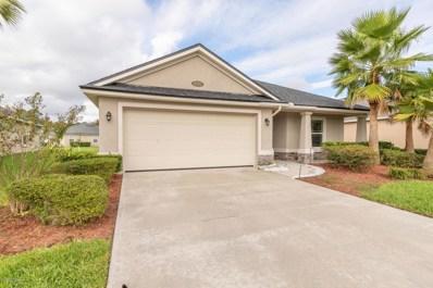 16288 Tisons Bluff Rd, Jacksonville, FL 32218 - #: 1080504