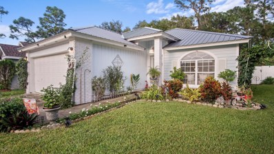 6131 Alpenrose Ave, Jacksonville, FL 32256 - #: 1080545
