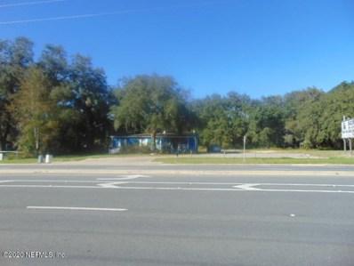 Interlachen, FL home for sale located at 936 State Road 20 UNIT 16, Interlachen, FL 32148