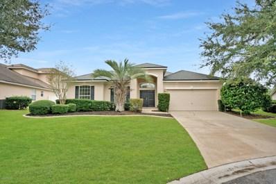 410 Bayridge Ct, Orange Park, FL 32065 - #: 1080636