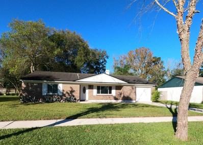 2652 Spring Lake Rd, Jacksonville, FL 32210 - #: 1080689