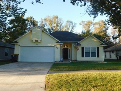 8901 Rockpond Meadows Dr, Jacksonville, FL 32221 - #: 1080727