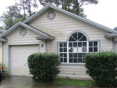 9972 Somerset Grove Ln, Jacksonville, FL 32222 - #: 1080752