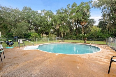 Crescent City, FL home for sale located at 125 Blossom Trl, Crescent City, FL 32112