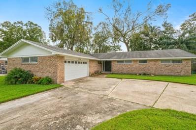 4908 Philrose Dr, Jacksonville, FL 32217 - #: 1080771