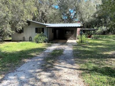 Interlachen, FL home for sale located at 212 Dogwood Dr, Interlachen, FL 32148