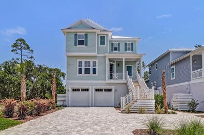 96456 Bay View Dr, Fernandina Beach, FL 32034 - #: 1080814