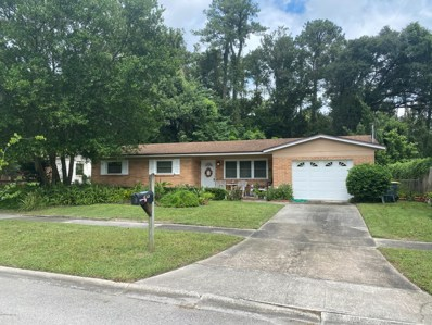 4733 Silver Ridge Dr, Jacksonville, FL 32207 - #: 1080815