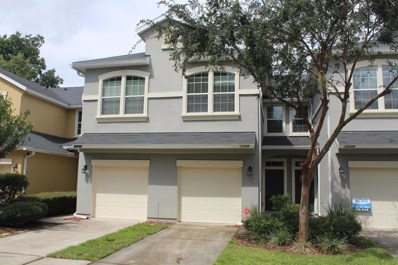 12252 Black Walnut Ct, Jacksonville, FL 32226 - #: 1080817