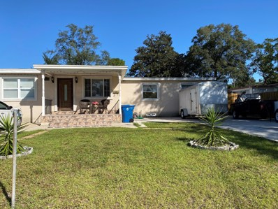 7145 Hielo Dr, Jacksonville, FL 32211 - #: 1080845