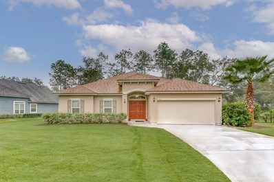 1910 Elks Path Ln, Green Cove Springs, FL 32043 - #: 1080854