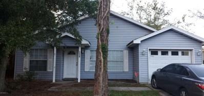 139 Vernis Ave, Jacksonville, FL 32218 - #: 1080865