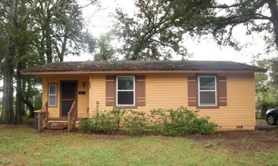1458 Royal Court Ln, Jacksonville, FL 32209 - #: 1080955