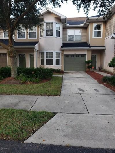 3750 Silver Bluff Blvd UNIT 1906, Orange Park, FL 32065 - #: 1081016