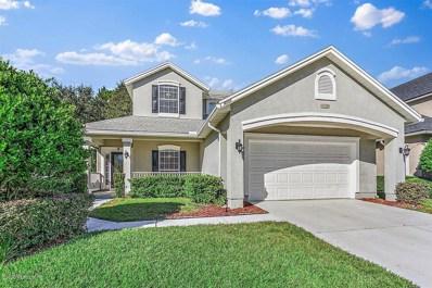 4550 Reed Bark Ln, Jacksonville, FL 32246 - #: 1081024
