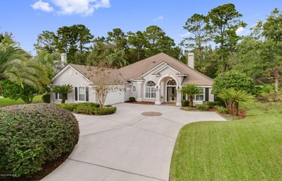 324 S Checkerberry Way, Jacksonville, FL 32259 - #: 1081030