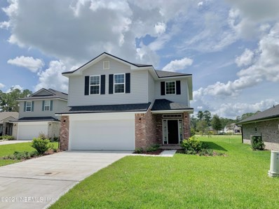 1938 Catlyn Ct, Green Cove Springs, FL 32043 - #: 1081051