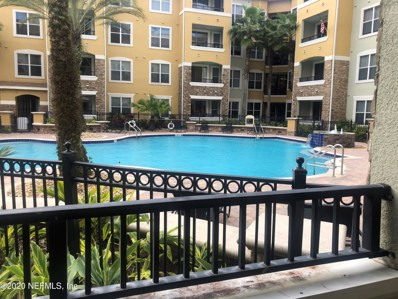 8539 Gate Pkwy W UNIT 629, Jacksonville, FL 32216 - #: 1081052