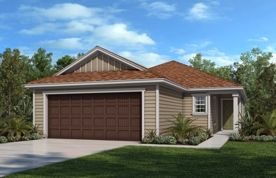 8307 Guild Way, Jacksonville, FL 32222 - #: 1081111