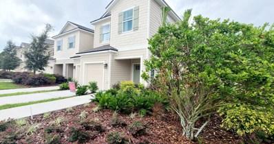 13111 Annies Walk Dr, Jacksonville, FL 32218 - #: 1081145