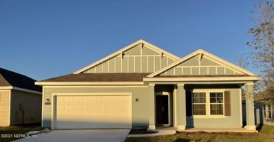 5543 Kellar Cir, Jacksonville, FL 32218 - #: 1081149