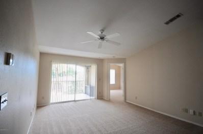13810 Sutton Park Dr N UNIT 139, Jacksonville, FL 32224 - #: 1081242