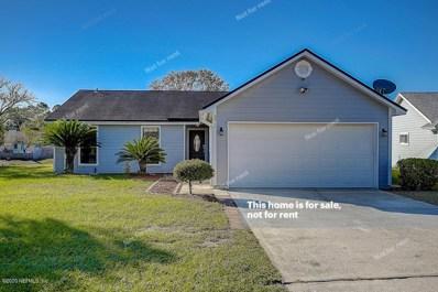 8864 Cherry Hill Dr, Jacksonville, FL 32221 - #: 1081330