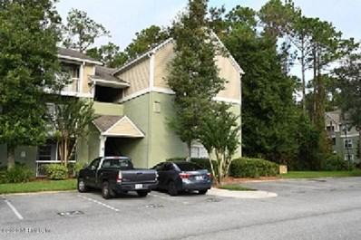 7701 Timberlin Park Blvd UNIT 227, Jacksonville, FL 32256 - #: 1081350