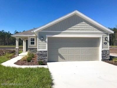 2004 Carter Landing Blvd, Jacksonville, FL 32221 - #: 1081440