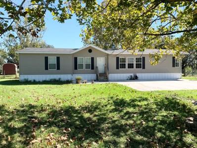 Palatka, FL home for sale located at 138 El Prado Ct, Palatka, FL 32177