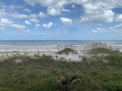 2100 Ocean Dr S UNIT 2C, Jacksonville Beach, FL 32250 - #: 1081529